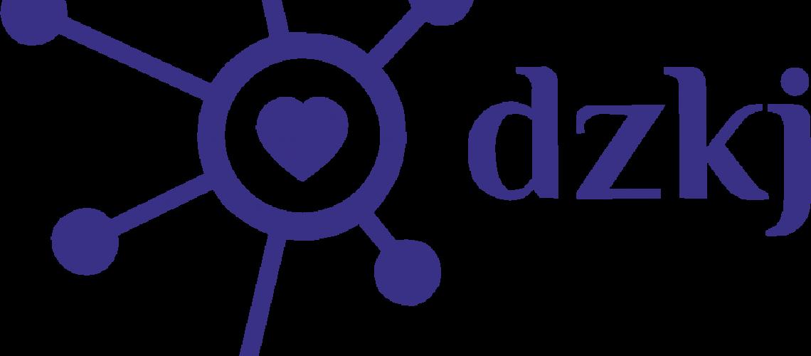 logo_dzkj